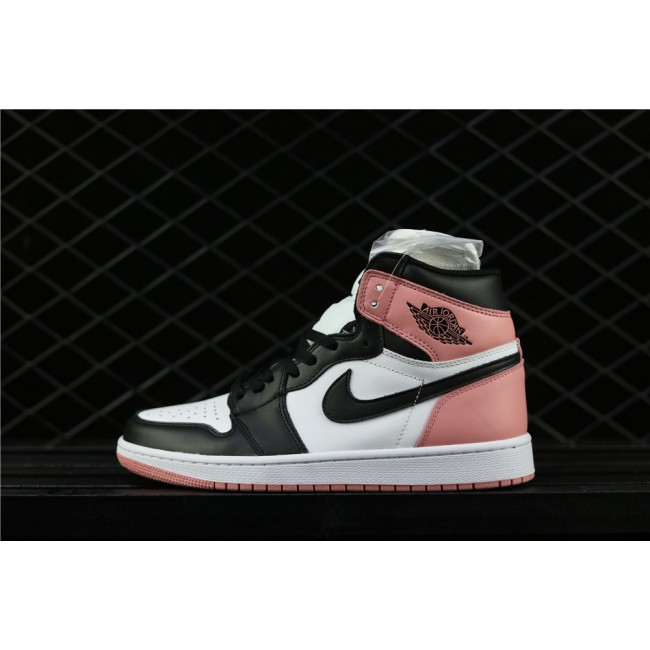 Men Air Jordan 1 Retro High OG NRG